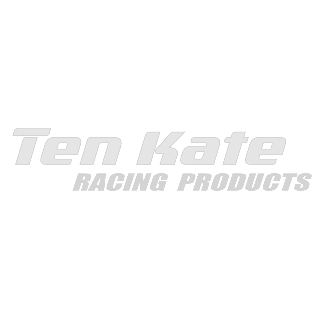 Tenkateracingproducts com | The shop for all your motorcycle