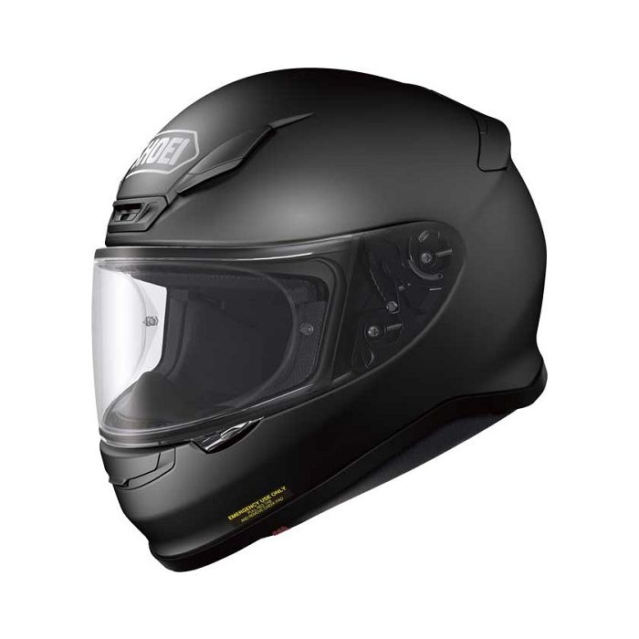 hot products reputable site big sale Shoei motorcycle helmets | Shoei NXR Mat full face helmet ...