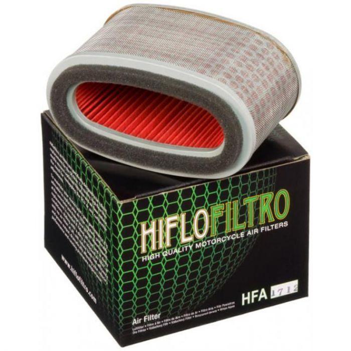 HIFLO Luftfilter HFA1712